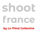 Shoot France Logo