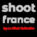 Shoot France Logo